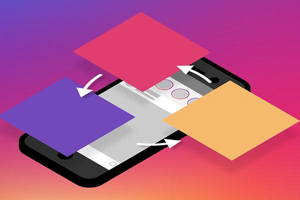 Thuật toán của Instagram hoạt động như thế nào?