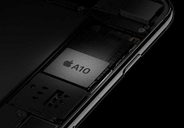 iPhone 7 có giá bao nhiêu ở các thị trường khác nhau trên khắp thế giới?