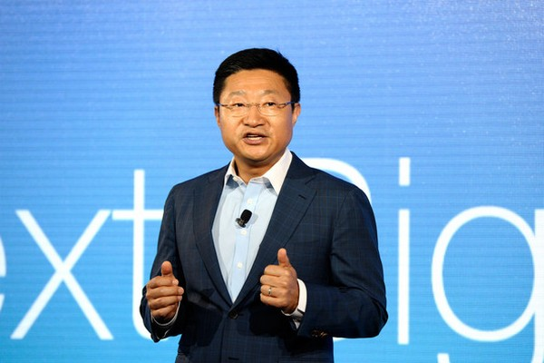 Chủ tịch Nokia từ chức sau khi công ty bán mảng kinh doanh Digital Health
