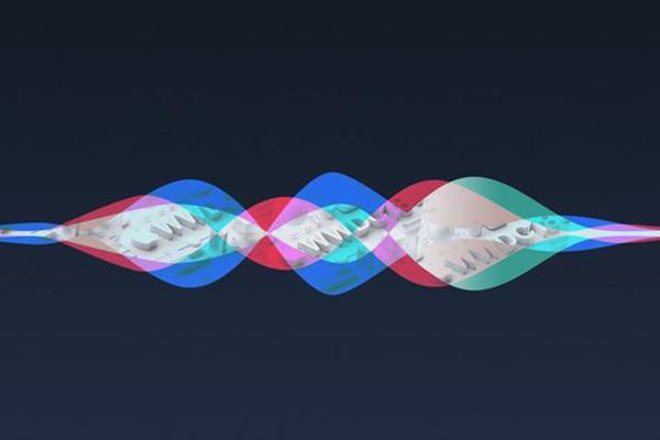 WWDC 2018 sẽ là thời điểm để Siri tỏa sáng?