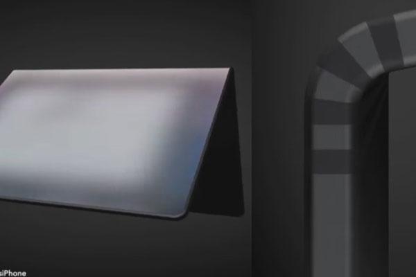 """Xem concept """"MacPad Pro"""" kết hợp 3 thiết bị khác nhau của Apple vào làm một"""