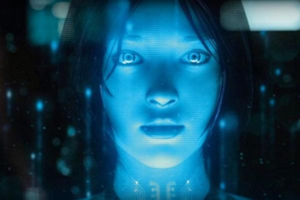 """Microsoft muốn tái định vị lại Cortana, không chỉ đơn thuần là trợ lý ảo kỹ thuật số """"cá nhân"""""""