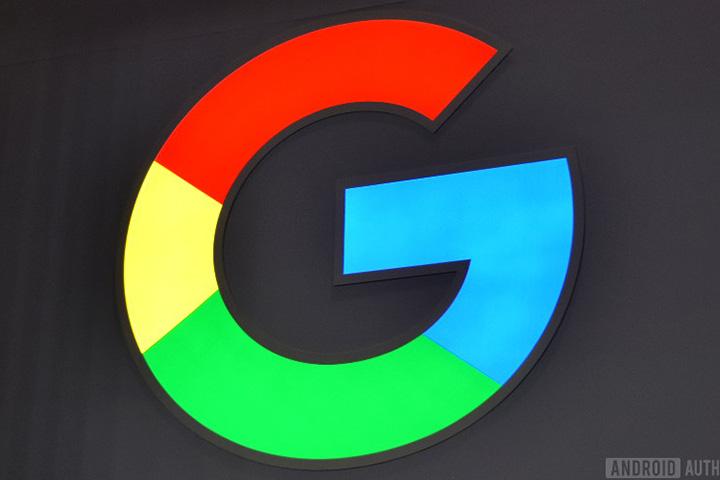 Bị nhân viên phản đối quyết liệt, Google sẽ chấm dứt hợp tác phát triển AI quân sự với Lầu Năm Góc