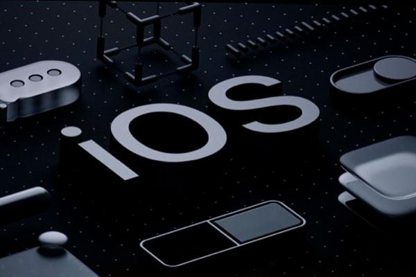 Apple ra mắt iOS 12: bổ sung 16 tính năng mới cho iPhone