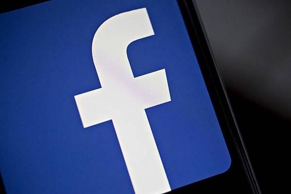 Facebook bán dữ liệu người dùng cho 60 công ty bao gồm Apple, Amazon và Samsung?