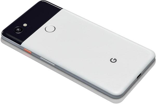 Màu sắc của smartphone có quan trọng hay không?