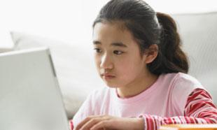 Facebook sẽ hủy lệnh cấm trẻ dưới 13 tuổi?