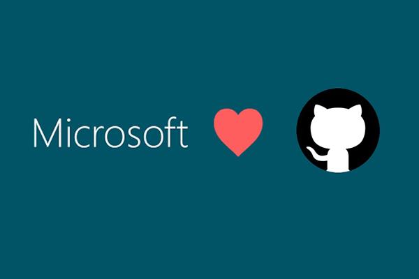 """CEO Microsoft Satya Nadella và """"bài kiểm tra"""" trị giá 7,5 tỷ USD"""
