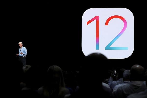 Apple chia sẻ bí quyết iOS 12 có tốc độ mượt hơn nhiều đời iOS cũ