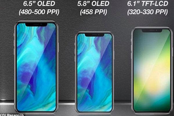 """""""Tiên tri"""" Ming-Chi Kuo trở lại, dự đoán iPhone năm nay có giá rẻ hơn"""