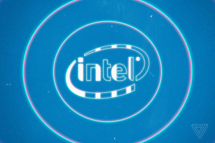 Intel hứa hẹn công nghệ mới giúp giảm một nửa điện năng tiêu thụ của màn hình laptop