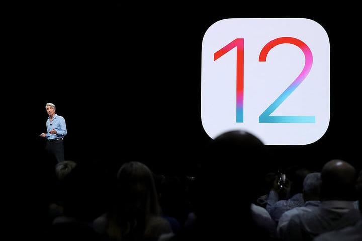 iOS 12 là bằng chứng cho thấy nên mua iPhone thay vì điện thoại Android
