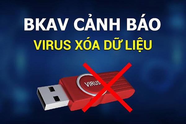 1,2 triệu máy tính tại Việt Nam nhiễm virus cực nguy hiểm