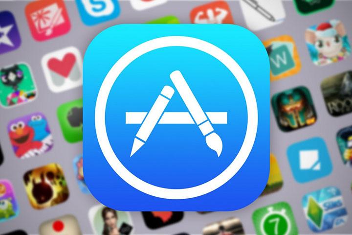 Apple thay đổi chính sách, cho phép dùng thử mọi ứng dụng trên App Store trước khi mua