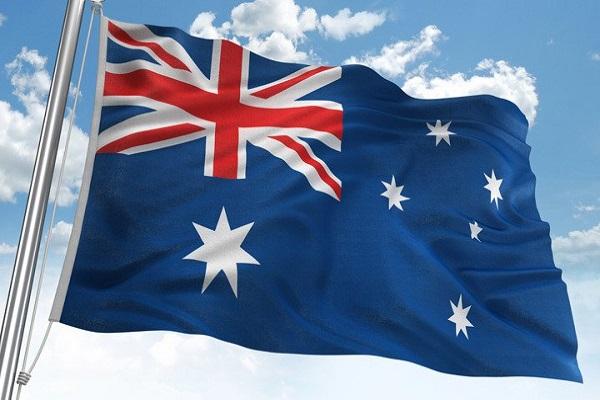 Úc yêu cầu các công ty công nghệ cấp quyền truy cập vào nguồn dữ liệu mã hóa