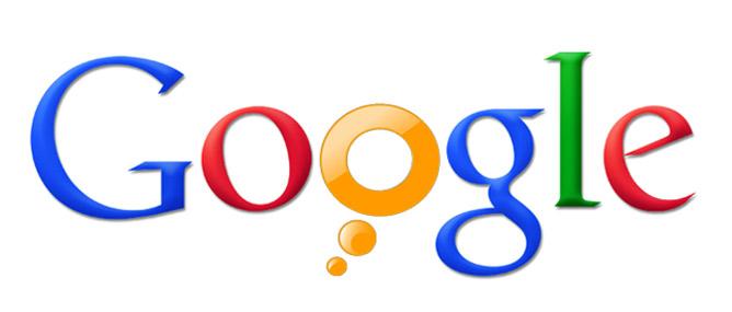 Google mua Meebo để tăng lực cho Google+