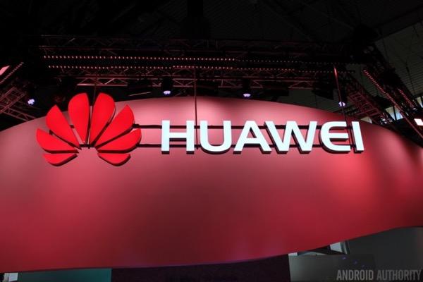 """Facebook chấm dứt thỏa thuận chia sẻ dữ liệu với Huawei, chưa """"đả động"""" đến Oppo, Lenovo, TCL"""