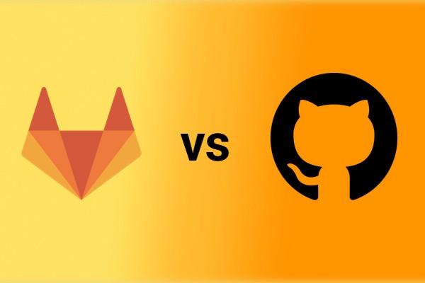 GitLab có thêm 100 ngàn lượt đăng ký mới sau khi GitHub bị Microsoft thâu tóm