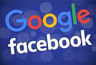 Việc thu thập dữ liệu của Facebook, Google có đáng lo không?