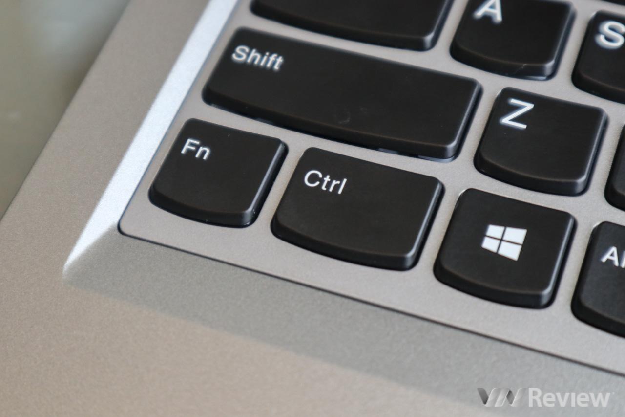 Đánh giá Lenovo ThinkPad L380: tuy quen mà lạ - VnReview - Đánh giá