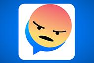 """Facebook sẽ bỏ thông báo """"You are now connected on messenger"""" dựa trên sở thích người dùng"""