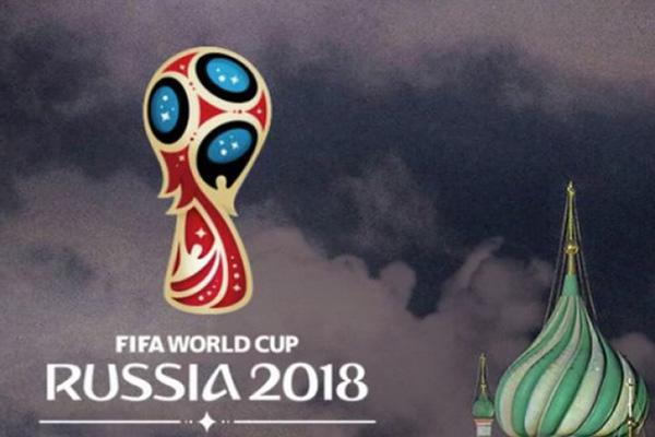 VTV đã có bản quyền World Cup 2018