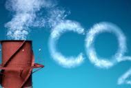 Có lẽ chúng ta có thể đủ khả năng hút tất cả khí CO2 ra khỏi bầu trời