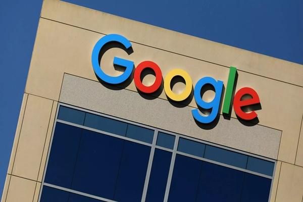 Google ra quy tắc đạo đức mới, cấm sử dụng AI cho vũ khí