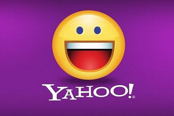 """Tin buồn: Yahoo Messenger chính thức """"đi xa"""" không trở lại từ ngày 17/7"""