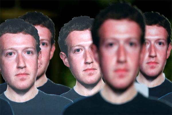 Facebook vẫn cho bên thứ ba truy cập dữ liệu người dùng dù tuyên bố đã giới hạn từ 2015