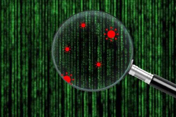 3 chế độ quét thường thấy trong phần mềm diệt virus và cách lựa chọn sao cho hợp lý
