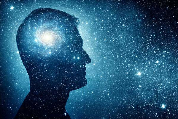 Cách mạng AI giúp chúng ta trả lời các vấn đề cơ bản nhất của triết học như thế nào? (phần 1)