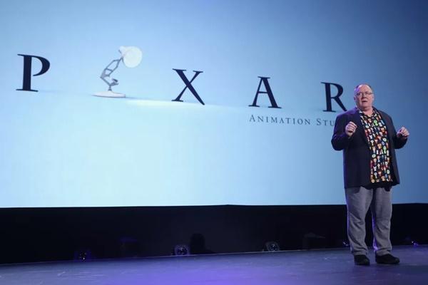 Đồng sáng lập Pixar John Lasseter rời Disney sau nhiều cáo buộc quấy rối tình dục