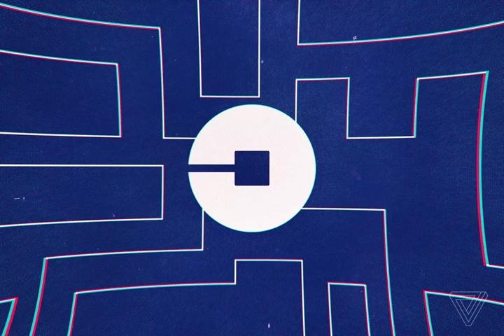 Uber muốn bằng sáng chế cho một hệ thống có thể nhận biết khi nào bạn say rượu