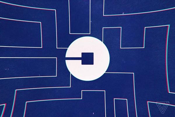 Uber ấp ủ bằng sáng chế một hệ thống có khả năng nhận biết người say rượu