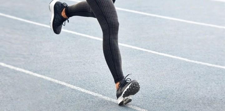 Xiaomi ra mắt giày thông minh Mi Sports Sneakers 2: thiết kế tốt hơn, giá 700.000 đồng