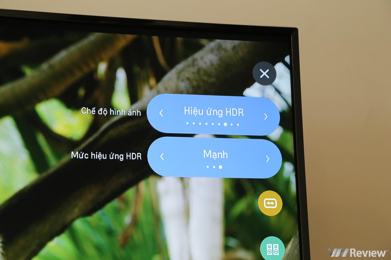 Trên tay TV 4K HDR chuyên dụng cho bóng đá: LG 55UK6100PTA Football Edition 1815172