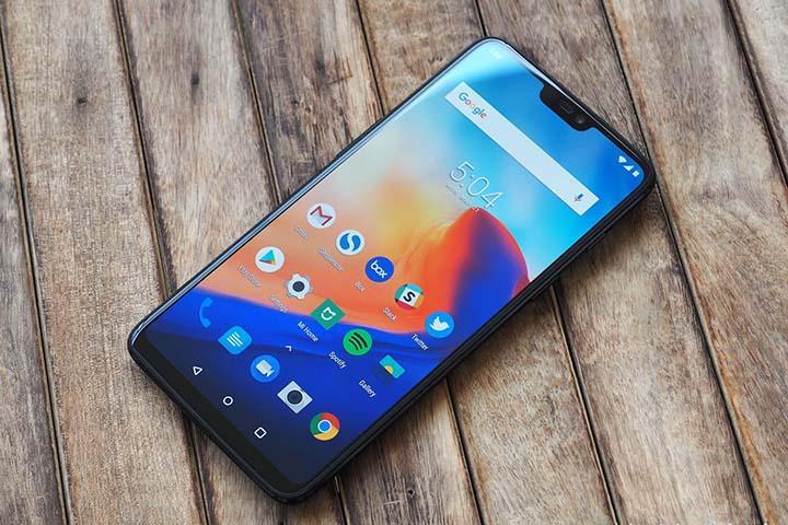 """Tại sao """"root"""" smartphone lại khó đến vậy?"""