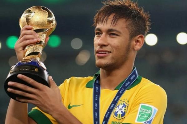 AI của Goldman Sachs dự đoán Brazil sẽ vô địch World Cup 2018
