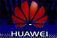 Vụ kiện Huawei-Samsung: Cuộc đụng độ quyền lực giữa toà án Trung Quốc và Mỹ