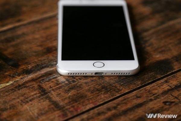 iPhone 2019 sẽ bỏ cổng Lightning, chuyển sang USB-C?