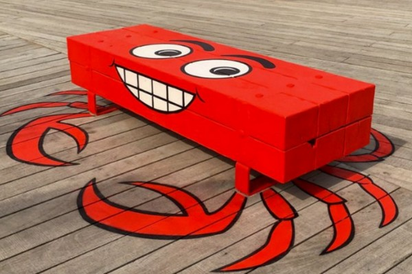 """Những ý tưởng """"biến tấu"""" ấn tượng từ đồ vật sẽ khiến bạn không khỏi phì cười"""