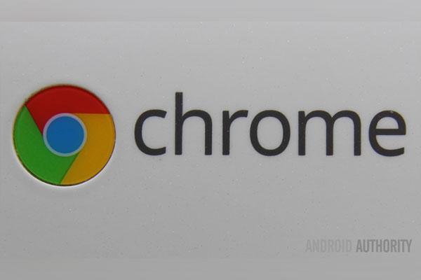 Bạn sẽ không thể cài extension không nằm trong Chrome Web Store kể từ tháng 9 này