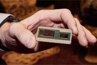 Intel tuyên bố sẽ nhảy vào cuộc chơi GPU rời cùng Nvidia và AMD vào năm 2020