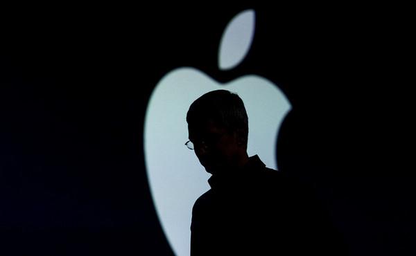 """5 thứ Apple cần làm để Mac """"đắt hàng"""" hơn"""