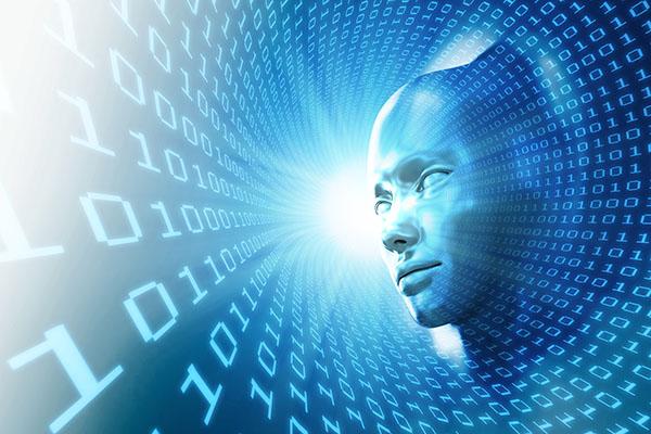 Cách mạng AI giúp chúng ta trả lời các vấn đề cơ bản nhất của triết học như thế nào? (phần 2)