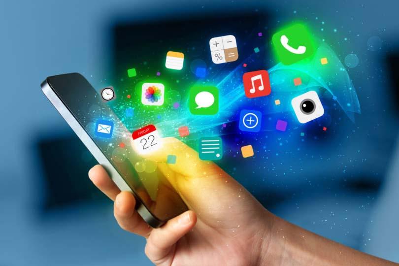 Cài đặt này sẽ giúp tiết kiệm hàng GB không gian lưu trữ trên iPhone, iPad