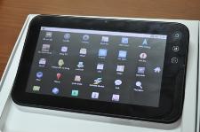 5 đối thủ cạnh tranh với FPT Tablet