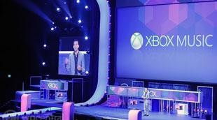 Microsoft khai tử thương hiệu Zune