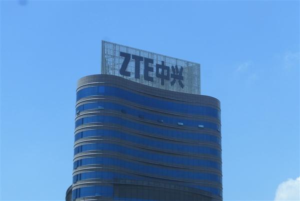 ZTE quay trở lại thương trường, phải trả 1,4 tỷ USD trong vòng 90 ngày